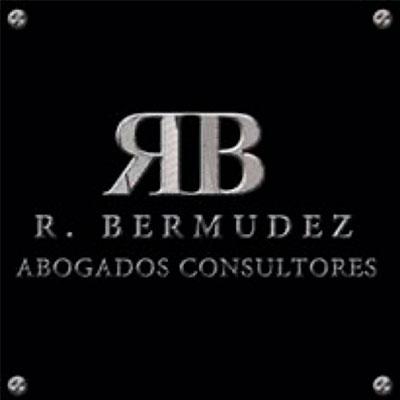 R. Bermudez, Abogados Consultores