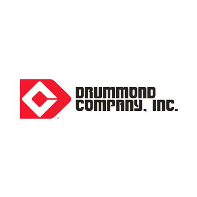 Drummond Company, INC