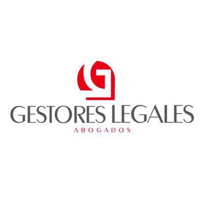 Gestores legales abogados