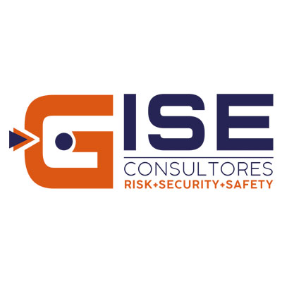Gise consultores