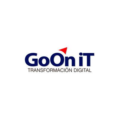 GoOniT