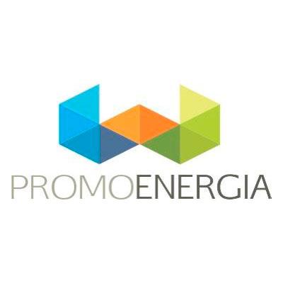 PromoEnergía