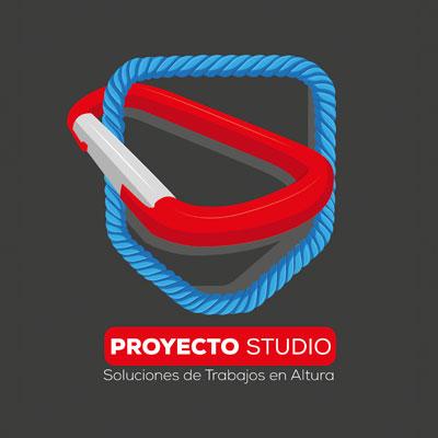 Proyecto Studio