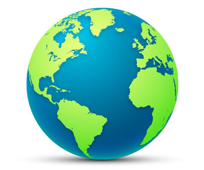Veleta Sostenibilidad Ambiental